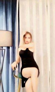 #性感不腻的热舞  #主播的高光时刻  #爱跳舞的我最美  #全站最美美腿  #我怎么这么好看  @姚 小 妖?
