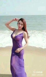 浪漫海南游??☺