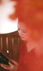 小萝莉@(F).馨雨萌萌少女团-国际动漫节深圳站-二次元中国华服日大赛  北京中学代表