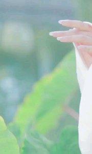 小萝莉@(F).馨雨萌萌少女团:国际动漫节深圳站.最美国风-中国华服日大赛 北京中学代表团