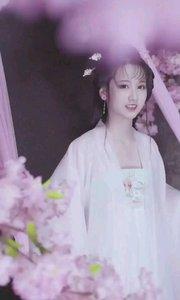 小萝莉@(F).馨雨宝宝:二次元中国古典美女古风代表作。(F).馨雨宝宝个人参赛秀