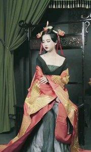 小萝莉@(F).馨雨宝宝:二次元中国古典美女.最美国风系列 -个人参赛秀