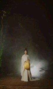 小萝莉@Lxy(雨)馨雨宝宝:中国国际动漫节深圳站-古风系列-二次元版倩女幽魂,Lxy馨雨宝宝版