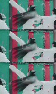 小萝莉@Lxy(雨)F.馨雨宝宝-中国国际动漫节二次元参赛作品-红伊佳人