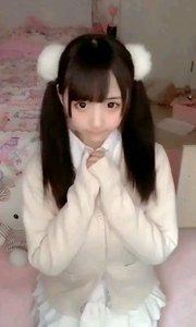 小萝莉@(F).馨雨宝宝:周末愉快!