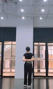 韓舞眼淚簌簌課堂視頻上集??