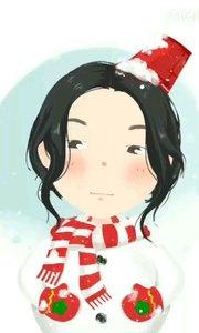 圣诞快乐!有人爱我吗?