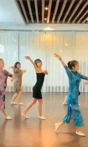 舞姿优美#性感不腻的热舞 #花椒音乐人 #我怎么这么好看 #书画之美