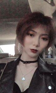 今晚去看李荣浩演唱会啦