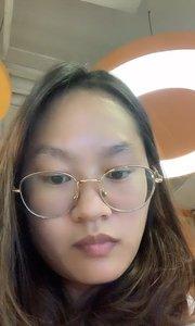 @萍萍子,金金子 #一个人的夜 大方的风格反应