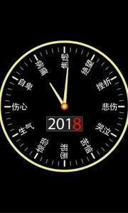 2019年祝愿大家开心快乐每一天㊗️???