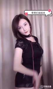 @暖欣❤️ #性感不腻的热舞