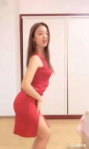 #性感不腻的热舞 @玲达小姐姐