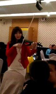 北台灣氣質出眾的提琴手!Action 樂團~苡婷。?