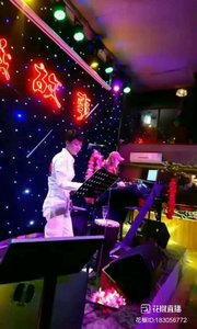 #This love# Action Band!周厚光演唱.....