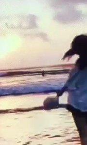 弄 了好久的视频鸭,喜欢吗?