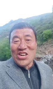 南京刘冰词曲唱。