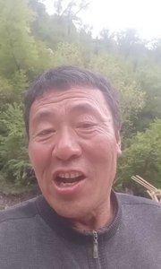 父亲节日唱不停刘冰歌声等你听。