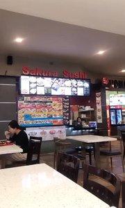 吃点韩国??小吃