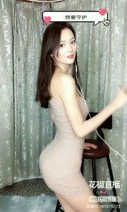 #性感不腻的热舞 #主播的高光时刻 #爱跳舞的我最美 #全站最美美腿