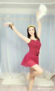 #性感不腻的热舞 #主播的高光时刻 #爱跳舞的我最美 #花椒音乐人 #最美红玫瑰          @子芊小妞 :子凤舞韵味雅涵   芊佳丽君无眠夜