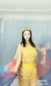 #主播的高光时刻 #爱跳舞的我最美              @子芊小妞