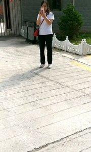走进甘肃省迭部县腊子口战役纪念馆。