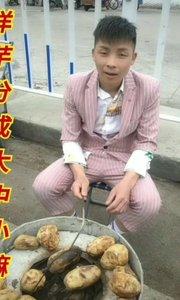 来我家云南昭通我卖洋芋养你.云南昭通市特色美食.#昭通特色美食