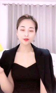 《录制自@小小花姑娘?? 直播间》听说漂亮的美女都在玩花椒,不信你看嘛?