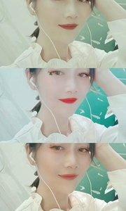 我愛你??中國