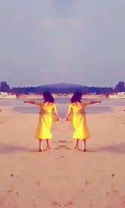 梦里的情人与海♬♪♬ ♪
