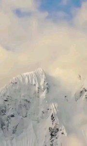 #户外动起来 恢弘大气的藏族民歌-天上的西藏