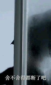#经典老歌 极具张力的的萨克斯演奏  太感人了-雨一直下