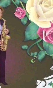 女人花·摇曳在红尘中 #花椒音乐人