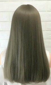 ????你知道这种发型叫什么吗。