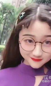 刘红梅2000/0211生于重庆,与科技寻墨相识,关系很好