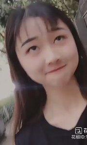 执友刘红梅