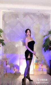 #性感不腻的热舞 #我怎么这么好看 #全站最美美腿