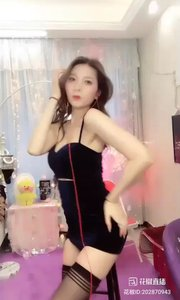#性感不腻的热舞 #爱跳舞的我最美 @百变小野猫?12月5日百日庆