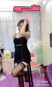 #爱跳舞的我最美 #我怎么这么好看 #花椒之子 @百变小野猫?12月5日百日庆