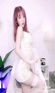 #爱跳舞的我最美 #性感不腻的热舞