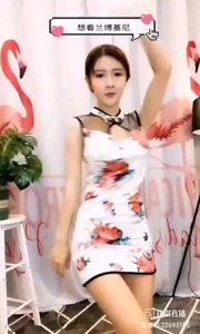 #性感不腻的热舞 #爱跳舞的我最美