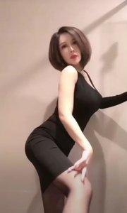 #性感不腻的热舞 @鑫大宝热舞Baby