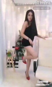 #性感不腻的热舞 #爱跳舞我最美