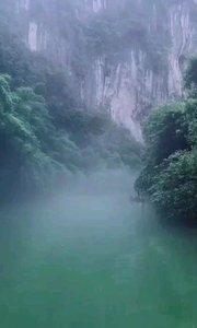 美麗的大自然(?????)
