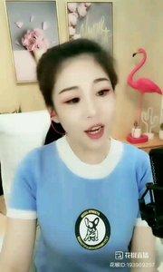 《哦·想》美丽的青衣在我心里是最美?@歌 者 ♬ 青 衣 #花椒音乐人 #古风之美 #我怎么这么好看 #今日主播最美穿搭 #魔音绕耳 #热门卡点