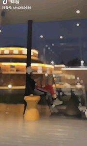#花椒原创 #我们都是演技派 #安利一部电影给花椒宝宝