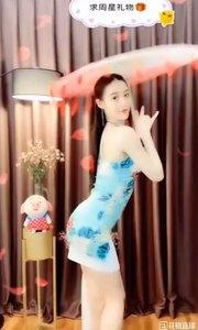 哪位公子愿意带我去扬州~#书画之美