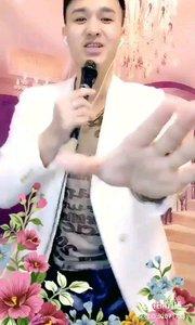 @??歌手??木子桓❤️❤️ #主播的高光时刻 能歌善舞@??歌手??木子桓❤️❤️