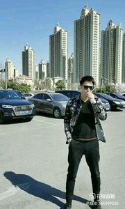 #花椒之子 @??歌手??木子桓❤️❤️ #花椒音乐人 @??歌手??木子桓❤️❤️ 《从未这么心动过》送给大家?
